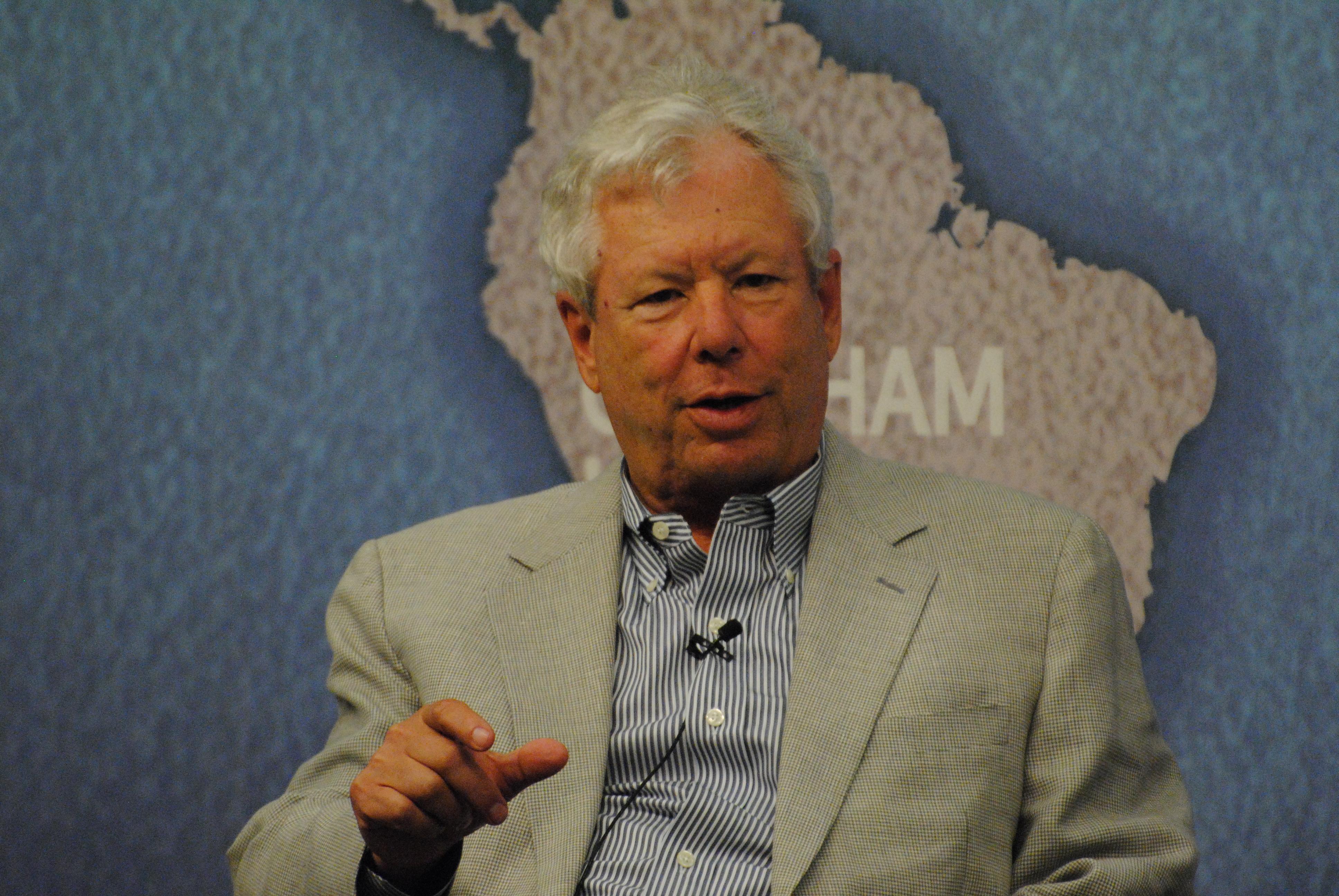 Choix du Prix Nobel d'économie : une décision politique face à l'intelligence artificielle ?