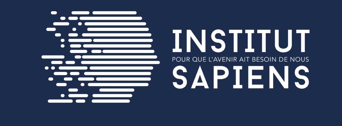 Communiqué – La région Nouvelle-Aquitaine censure l'Institut Sapiens