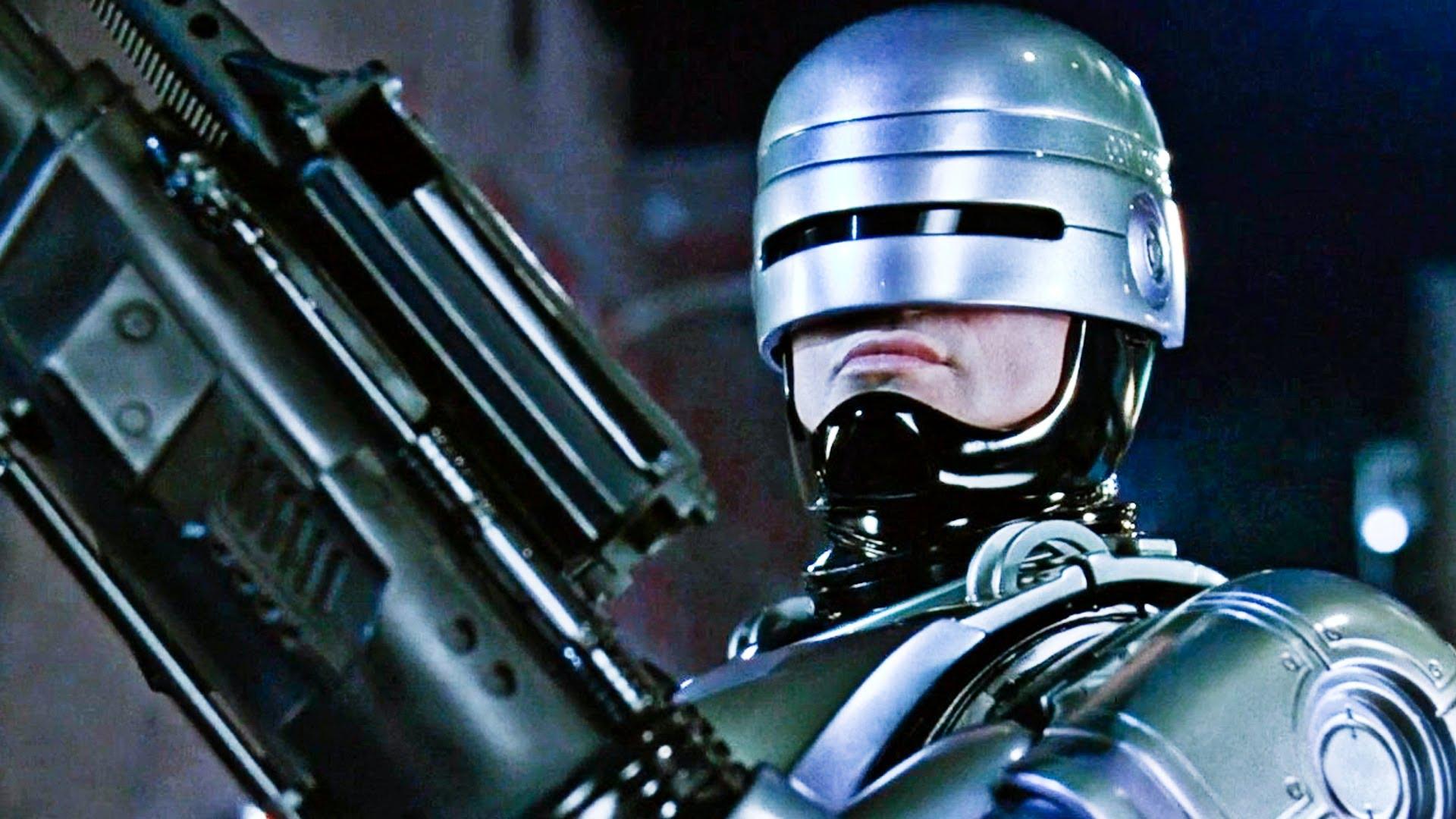 Confions la justice à l'intelligence artificielle !