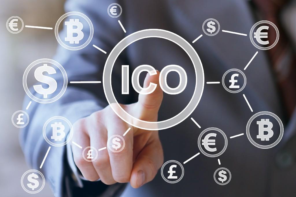 Réglementation des Initial Coin Offerings (ICO): un oxymore?