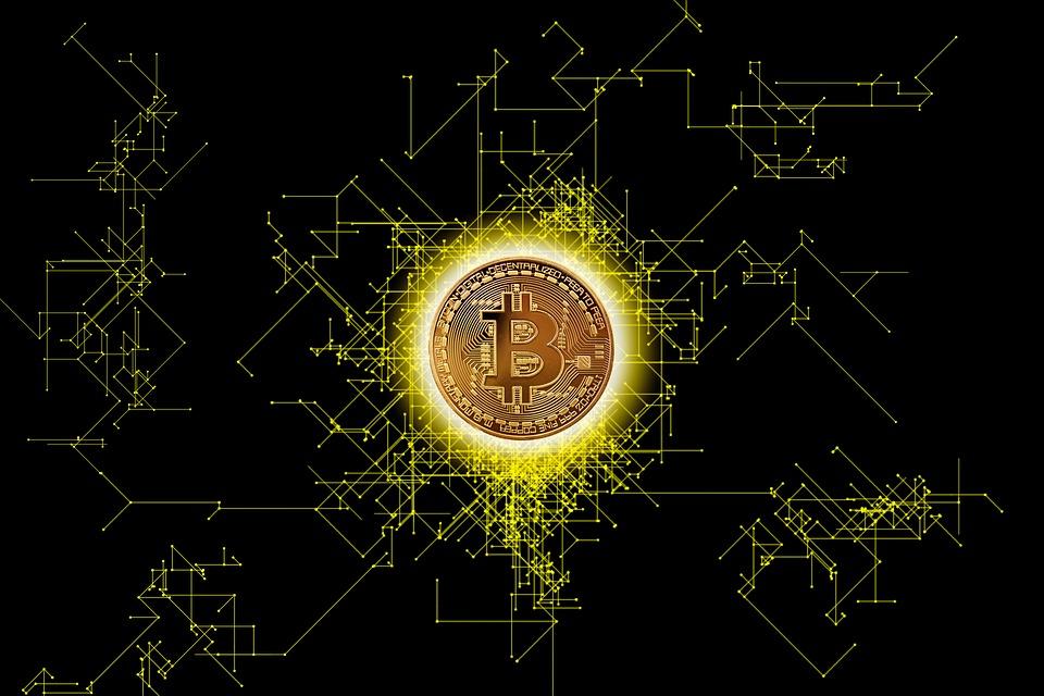 Le bitcoin est mort … vive le protocole Bitcoin !