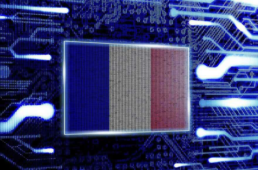Une journée « Big Data » à la française
