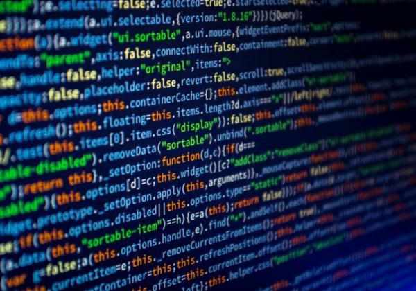 Le biais algorithmique est le meilleur ennemi de la FinTech