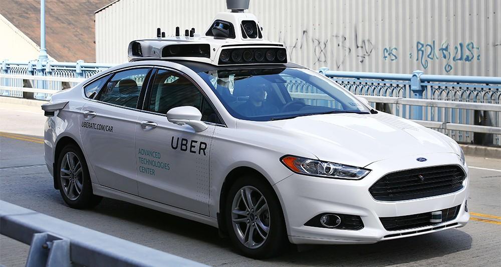 Ne ratons pas le virage de la voiture autonome