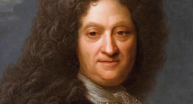 Les leçons à retenir de Boisguilbert, père du libéralisme français