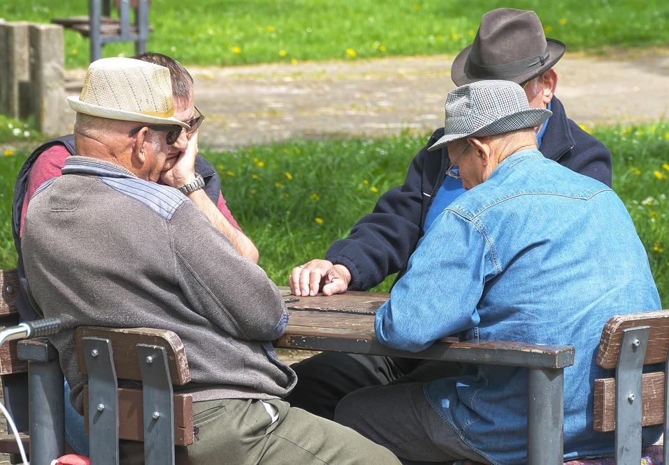 Les trois scandales de la retraite par répartition qu'on vous cache
