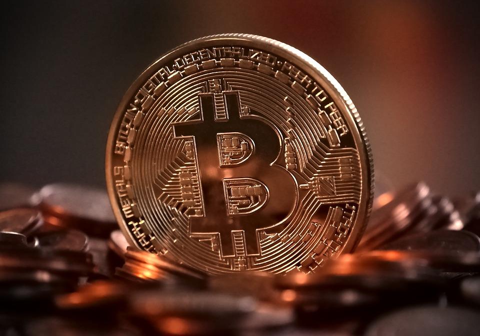 Cryptomonnaies : un bilan mitigé pour le rapport Landau – interview de Yorick de Mombynes