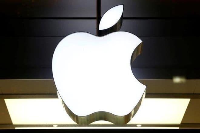 Pourquoi Apple n'aurait pas pu naître et grandir en France