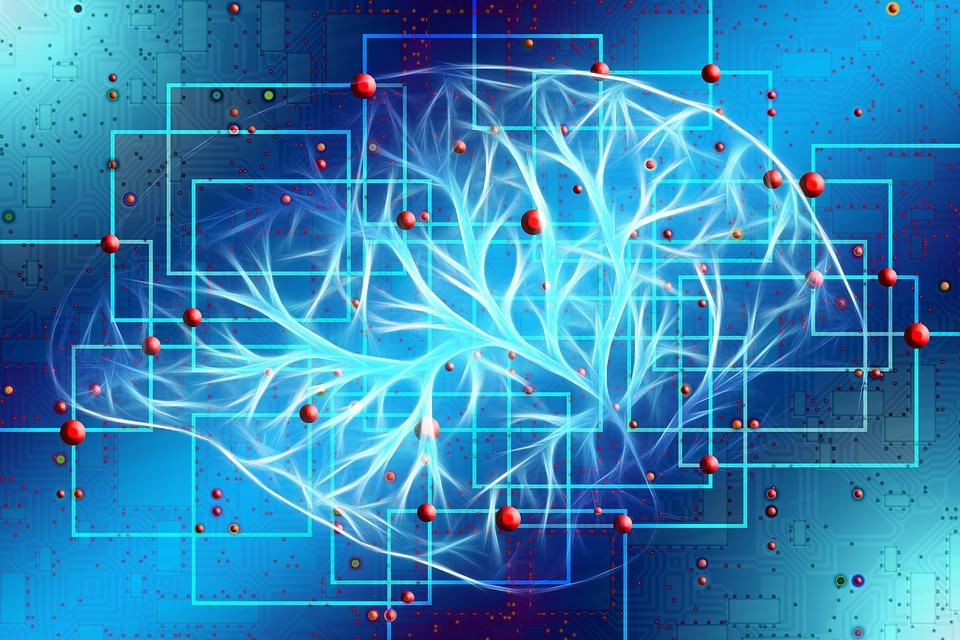 Leadership en IA et imprimante 3D : Les 5 infos qu'il ne fallait pas manquer la semaine du 24 septembre