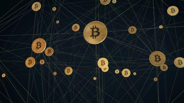 IA, IBM, taxe numérique et Bitcoin : les 4 infos qu'il ne fallait pas manquer la semaine du 29 octobre