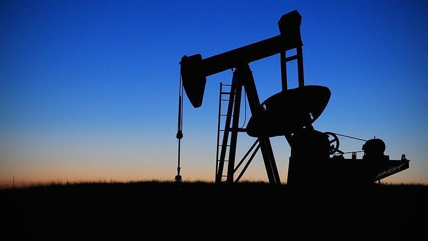 Il n'y aura pas de diminution des émissions des GES d'ici 2040, selon l'OPEP