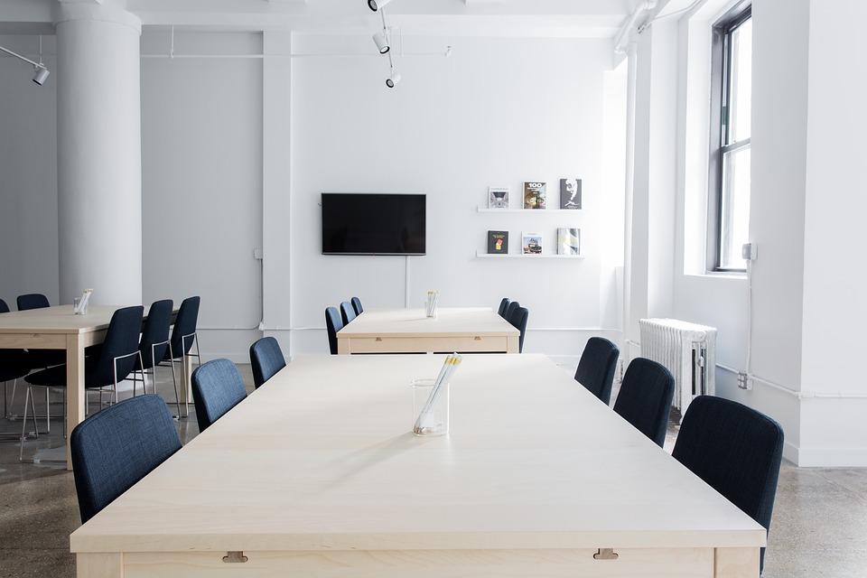 Le coût caché de l'absentéisme au travail : 108 milliards €