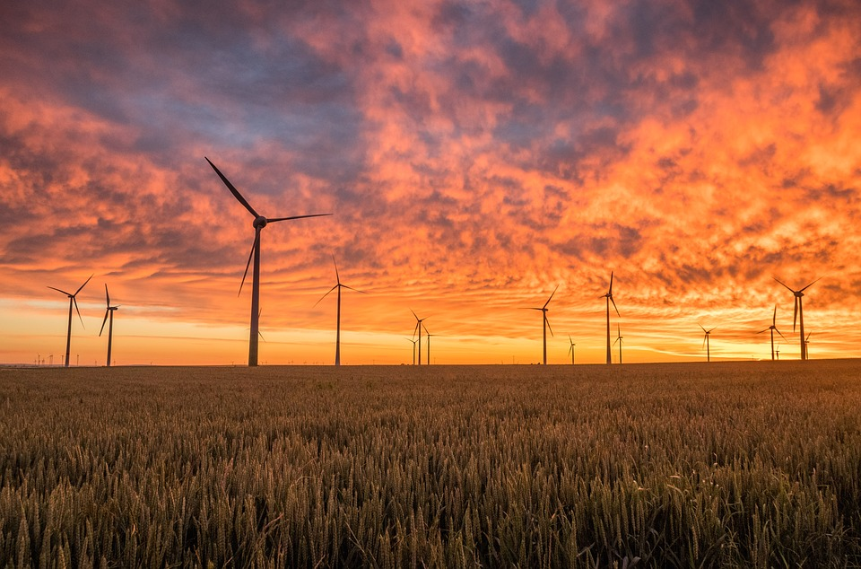 Réussir notre transition énergétique