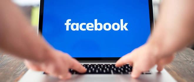 L'algorithme de Facebook : un faux coupable au pays des Gilets jaunes