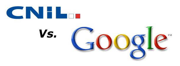 50 millions d'euros contre Google : pourquoi c'est (très) loin d'être un record ?