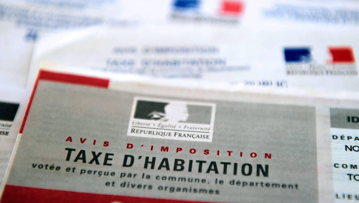 Sur la taxe d'habitation, l'État ne doit pas céder à la démagogie fiscale