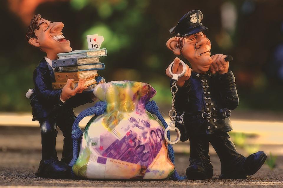 Impôt sur le revenu : une nouvelle tranche supérieure serait une grave erreur