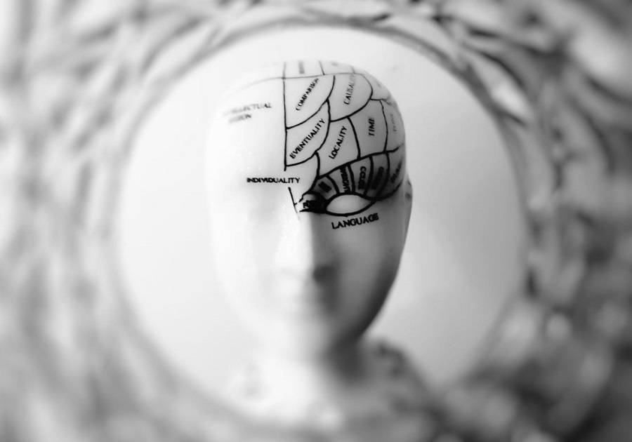 IA, supercalculateurs et clone robotique : Les 4 infos qu'il ne fallait pas manquer la semaine du 7 janvier