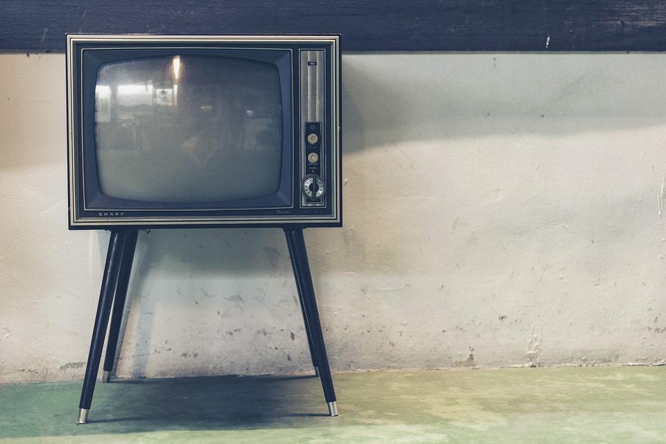 La télévision, un média d'avenir ?