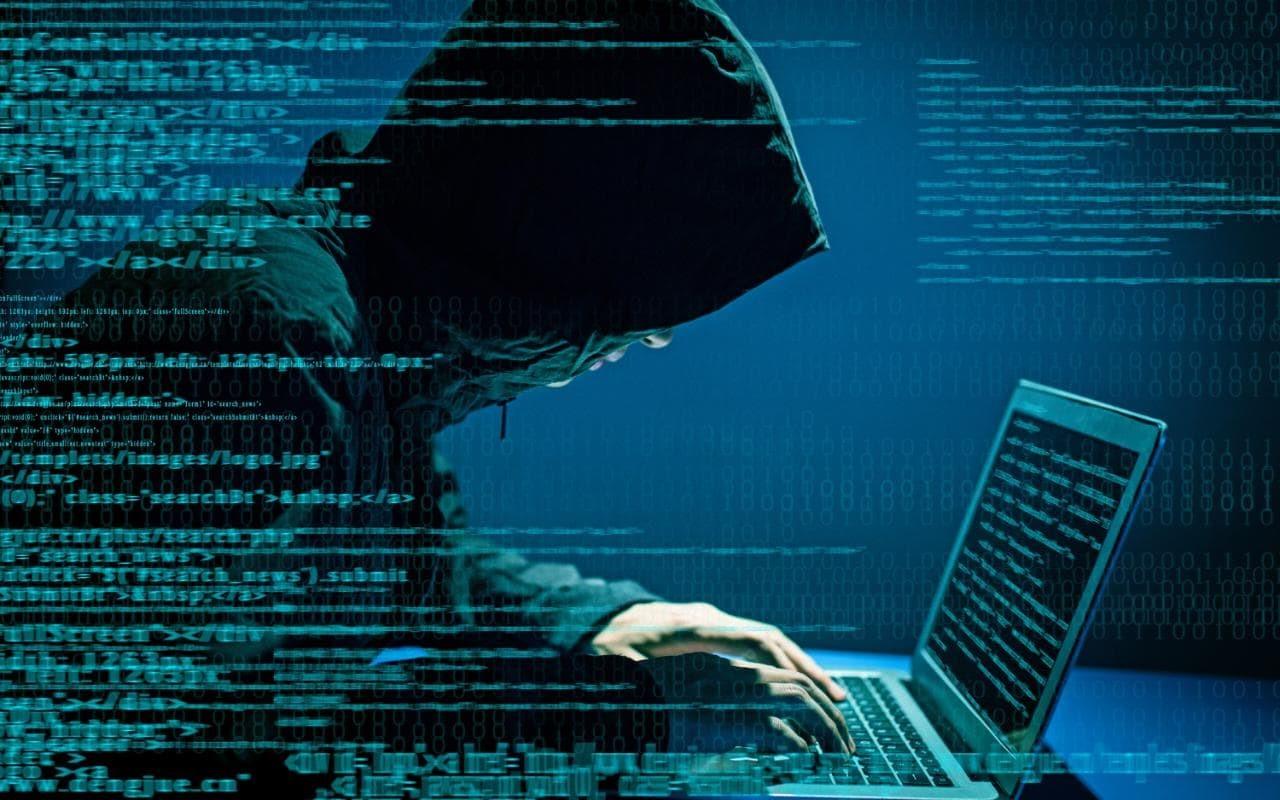 Cyber coup de gueule d'un DSI