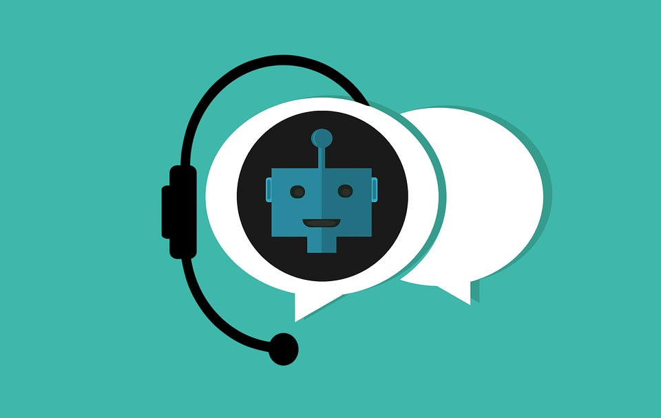 ChatBot or not ChatBot ?