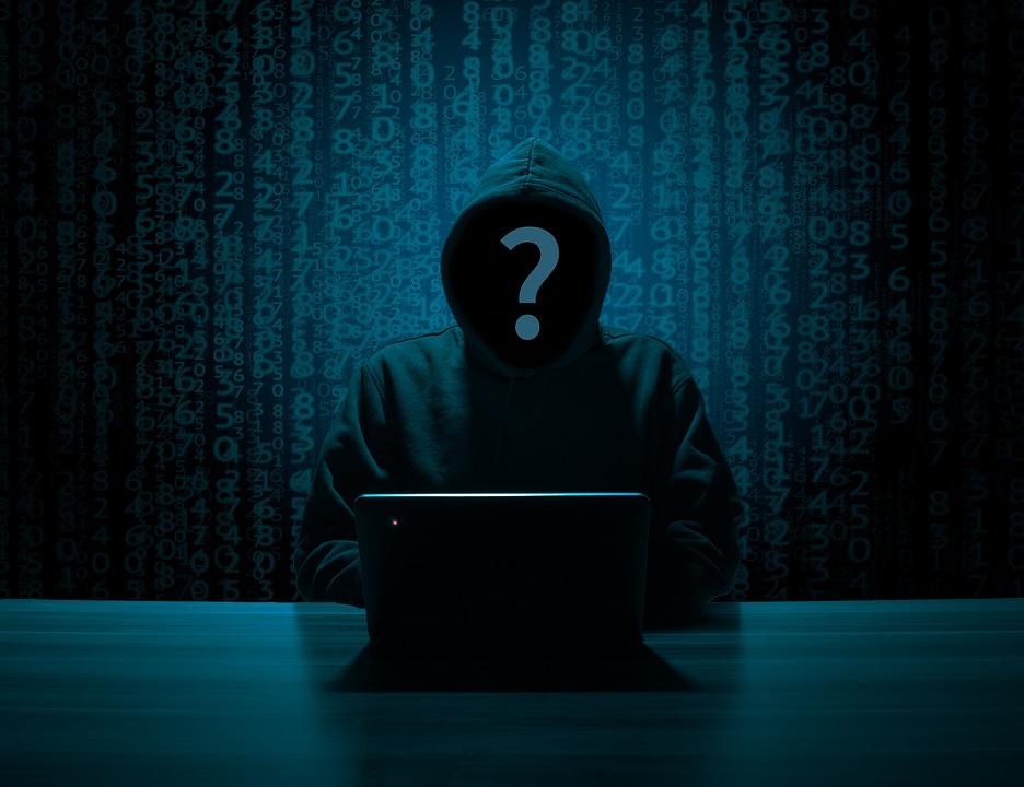 Préservons l'anonymat en ligne mais certifions l'humanité