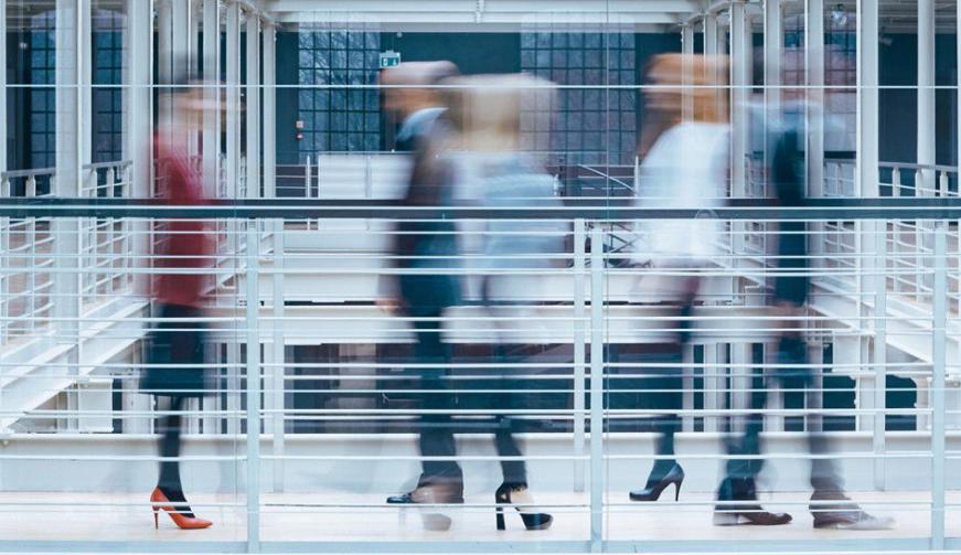 Entreprises : les limites de la transparence