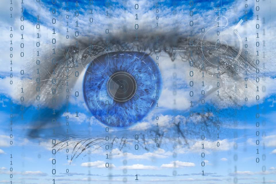 Big Brother en Australie, IA, design génératif et catastrophes naturelles : les 4 infos à ne pas manquer de la semaine du 29 avril