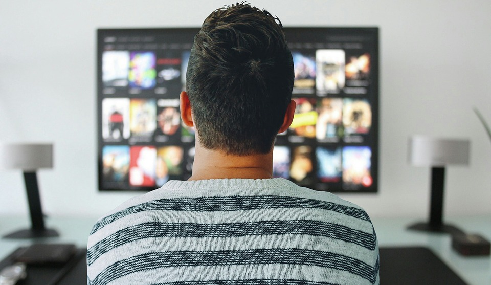 Écrans : addictions et protection