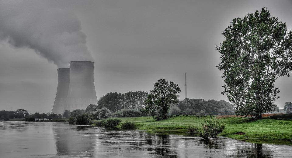 Usines spatiales, fusion nucléaire, SmartCity et efficacité des plantes : les infos tech à ne pas manquer de la semaine du 1er juillet