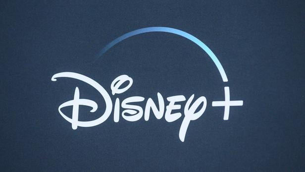 Avertissement avant les films de Disney: la vertu amoureuse d'elle-même