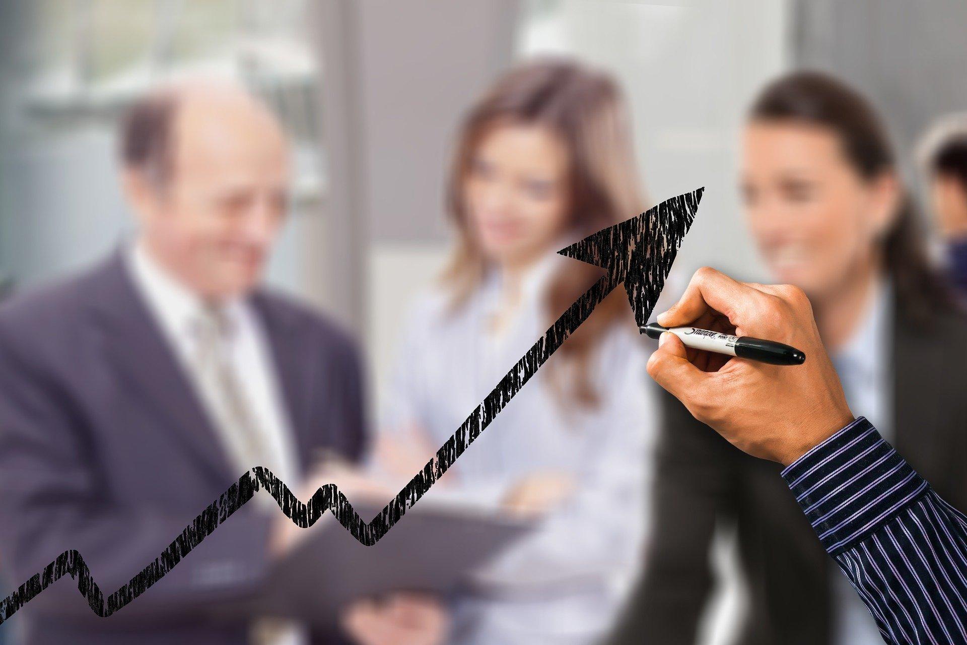 Le rôle négligé des actionnaires minoritaires dans l'économie