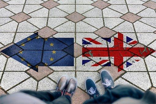 Le mythe du « Brexodus »