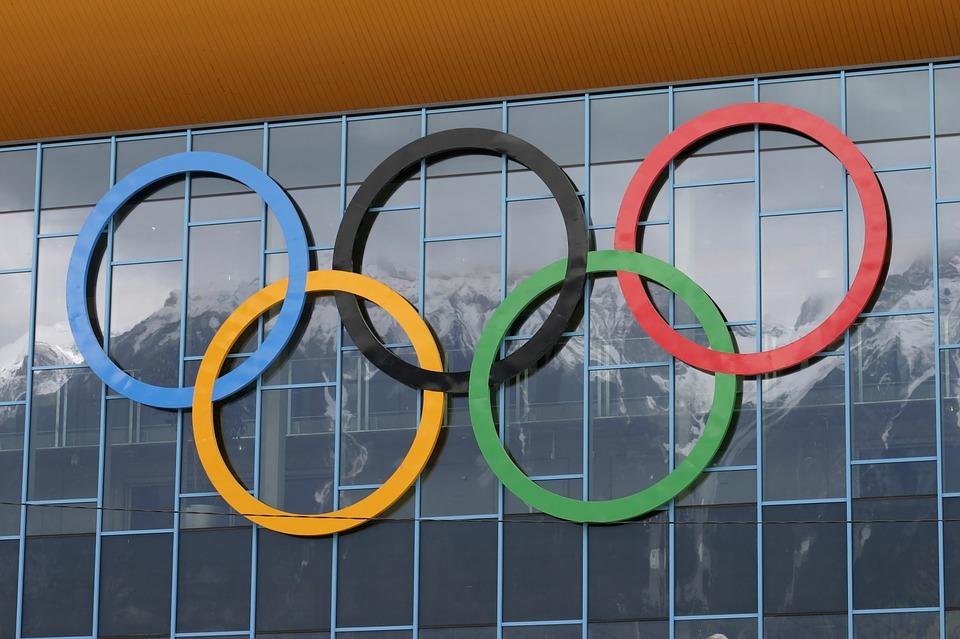 Jeux de Tokyo 2020, la mobilisation du monde du sport contre le Coronavirus