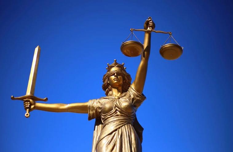 Coronarivus – Pourquoi la justice est-elle à l'arrêt ?!