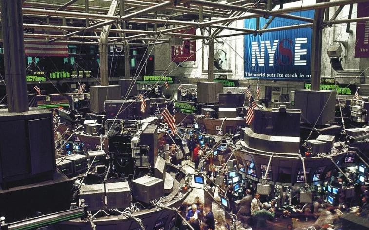 Les marchés financiers traduisent-ils encore la valeur de l'économie ?