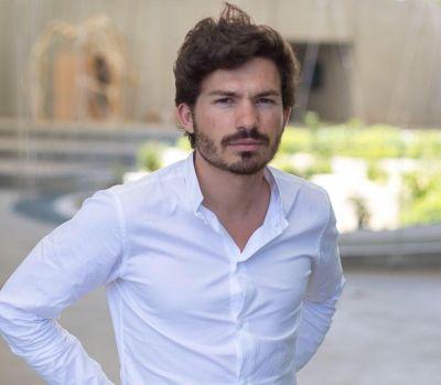 """«Le confinement a été l'occasion d'un """"Grand Bond en Avant numérique»» – Interview de Nicolas Brien"""