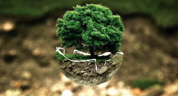 Valorisation énergétique des déchets – les injonctions paradoxales