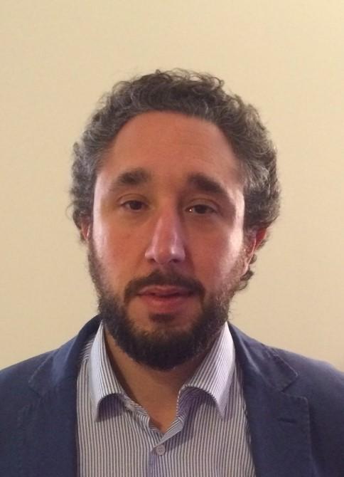 Jacques Pelletan