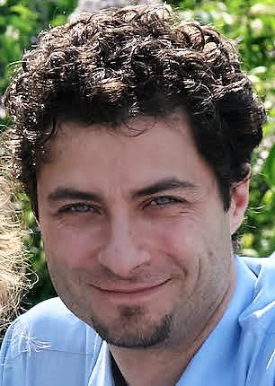 Guillaume Vogt