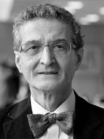 Henri Savall